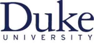 Duke University Nonprofit Management – Certificate Program